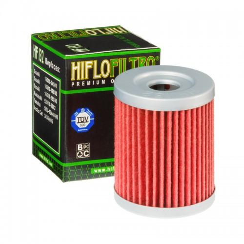 FILTRE A HUILE HIFLOFILTRO HF132