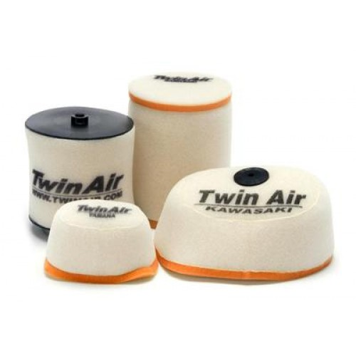 FILTRE A AIR TWIN AIR POUR CAN AM OUTLANDER 400 STD XT EFI