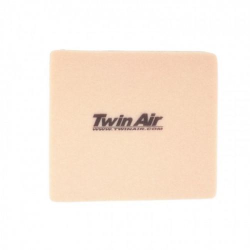 FILTRE A AIR DE RECHANGE TWIN AIR POUR CAN-AM MAVERICK 1000 R
