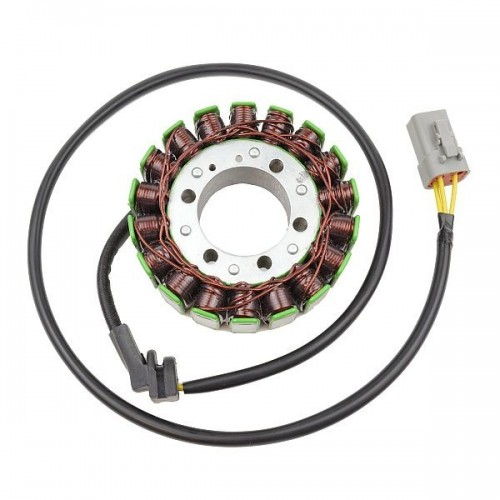 STATOR ELECTROSPORT POUR CAN-AM / BOMBARDIER 400/500/650/800