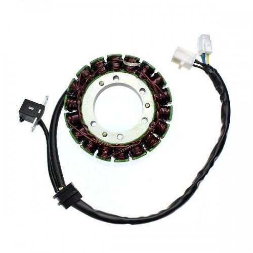 STATOR ELECTROSPORT POUR ARCTIC CAT 650 PROWLER XT / 650 H1 TBX/FIS/TRV