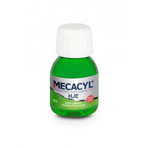 ADDITIF MECACYL HJE ESSENCE 4T QUAD/SSV/MOTO 60ML