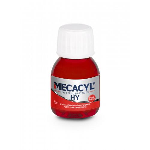 ADDITIF MECACYL HY BOITE/PONT QUAD/SSV/MOTO 60ML