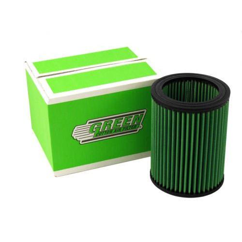 FILTRE A AIR GREEN POUR TGB BLADE, FARM, TARGET 460 / 470 / 500 / 525 / 550 / 600 - indispo jusqu'au 26/06