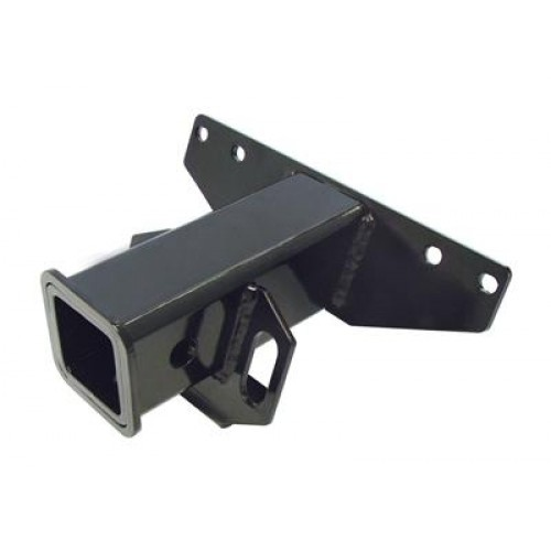 SUPPORTS D'ATTELAGE FUSE POUR SUZUKI KINGQUAD 450/500/700/750