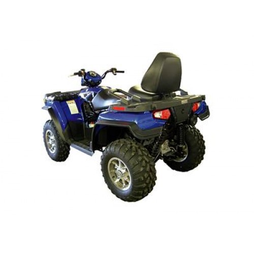 KIT D'EXTENSIONS D'AILES D2 POUR POLARIS SPORTSMAN TRG 500/800