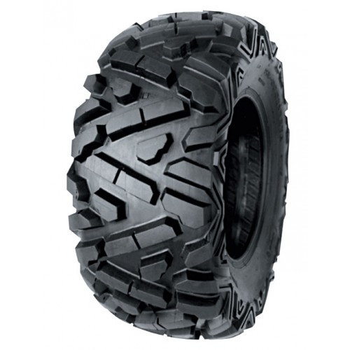 PNEU ART ATV TOP-DOG 26X12X12
