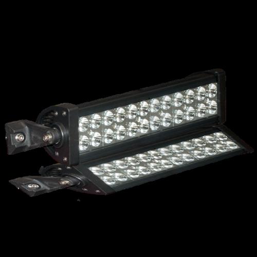RAMPE 24 LEDS URIDE 5 040 LUMENS
