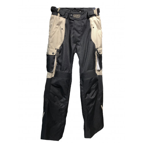 PANTALON TGB ENDURO QUAD
